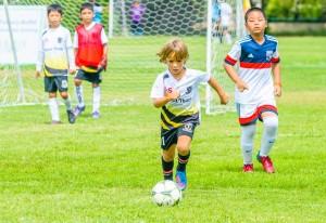 football Hua Hin 1