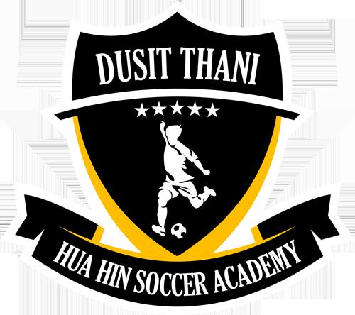 Dusit Thani Hua Hin Soccer Academy