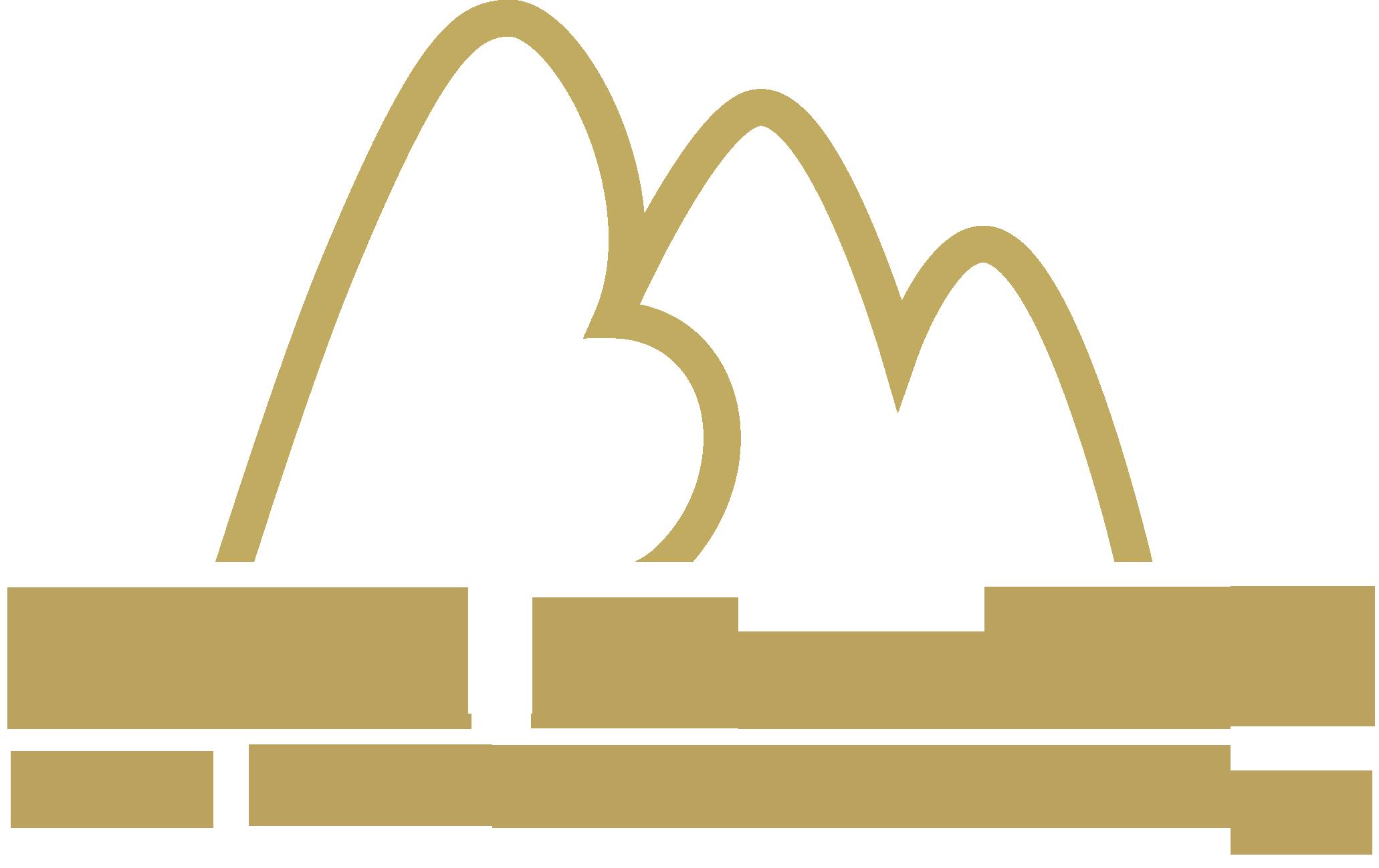 Black Mountain Hua Hin Football Academy